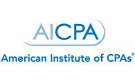 american insitute of cpa