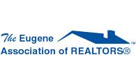 the eugene association of realtors