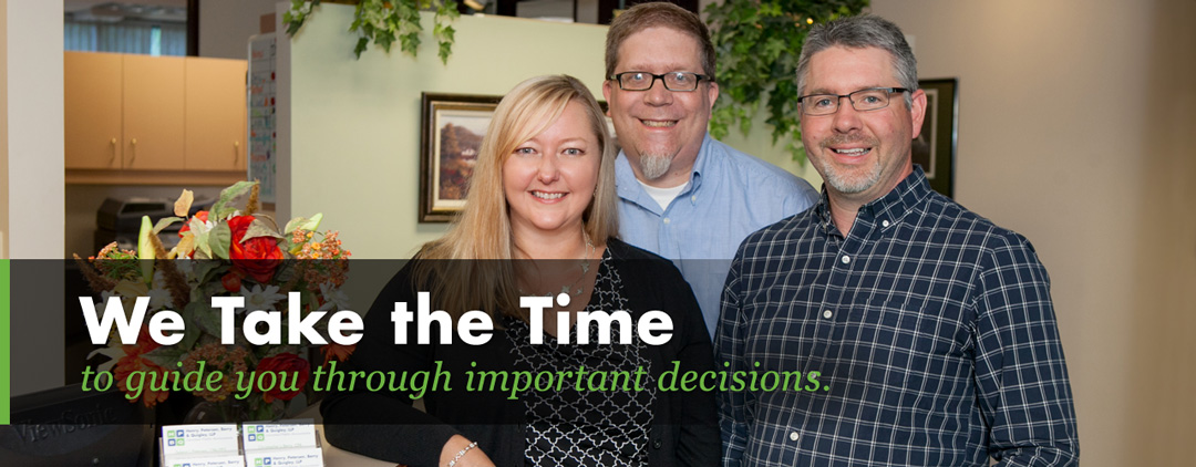 cpa firm in eugene